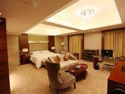 Licai Tianxi Hotel