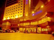 辰茂鸿福酒店