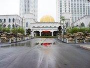 宣城皇宫酒店