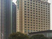 Holiday Inn Express Suzhou Changjiang