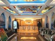 泗水宾馆(原共享360精品酒店)