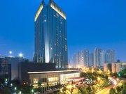 合肥泓瑞金陵大酒店