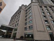 利川蓝波湾国际大酒店