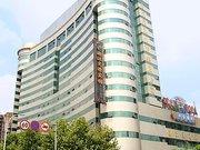 Zhejiang Wenyuan Hotel