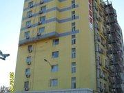 Home Inn (Dalian Tongtai Street Branch)