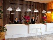 宜必思酒店(无锡锡惠公园店)