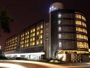 Easetel Hotel