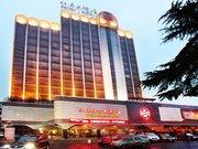 Hotel Ibis Tiexi - Shengyang