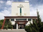 拉萨西藏宾馆