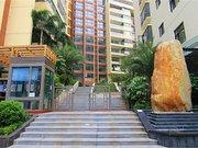 Shenzhen Sweethome Holiday Apartment (Dongbu Huating)