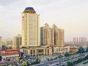 Huatian Hotel - Wuhan
