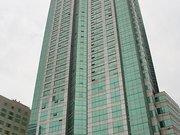 Nanjing Xinjiekou Scholars Hotel