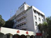 石河子宾馆北楼