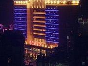 凤凰凤天国际大酒店