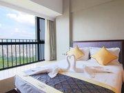 Guangzhou Tujia Sweetome Apartment Hotel(Donghuicheng)