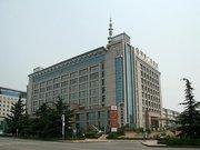 泰安丽景广场酒店