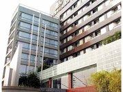 Chongqing 88 Eling Park Hotel