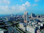 Shenzhen Bossfield Hotel