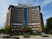 南城宏鑫国际大酒店