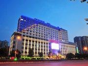 Guangzhou Jollies International Hotel