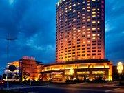 丹东福瑞德大酒店