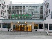 CYTS Shanshui Trends Hotel Beijing Shaoyao Ju