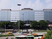 Liuhua Hotel - Guangzhou
