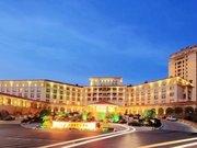 巢湖远洲豪廷大酒店