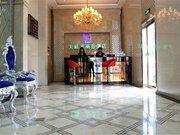 高阳天籁湾商务酒店