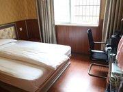 台州龙湖珠宾馆