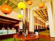 澳门丽景湾艺术酒店