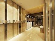 香港潘多拉精品酒店