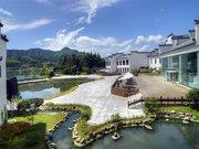 Qishu Fairyland Zhongkun lnternational Hotel