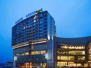 Somerset Emerald City Hotel - Suzhou