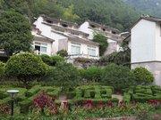台州天台宾馆
