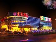 泰州会宾楼宾馆
