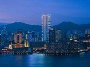 Hyatt Regency Hong Kong, Tsim Sha Tsui