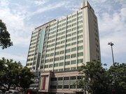 Yunhai Hotel - Ningbo