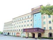 Oriental Shine Hotel (Shenzhen Dayun Branch)