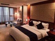 Chongqing Tianyi China Boutique Hotel