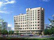 Jinjiang Inn Select (Wuhan Xinhua Road)
