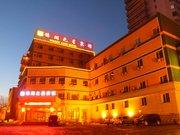Shenyang Golden Lake Hotel