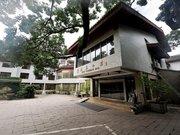 Xilei Hotel