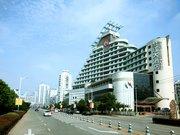 永嘉梦江大酒店
