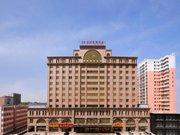 和田西湖国际大酒店