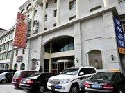 远丰河北国际饭店