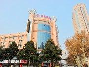 汉中古龙酒店(汉中翔龙酒店集团)