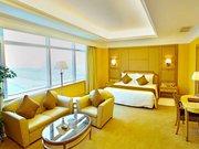 澳门金皇冠中国大酒店