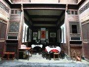 黄山市黟县菊豆饭店