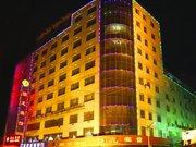 陇南锦龙宾馆